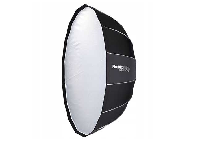 Phottix Light Dome 105