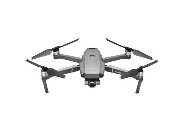 Dron Mavic 2 Zoom